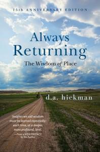 Always_Returning-Small