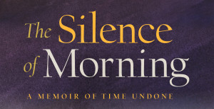 cropped-thesilenceofmorning14-HiRes.jpg