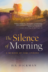 thesilenceofmorning14-HiRes