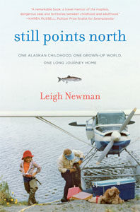 cover_stillpointsnorth
